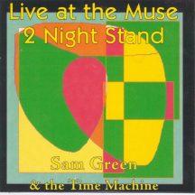 liveatthemuse2nightstand2001-1024x1007